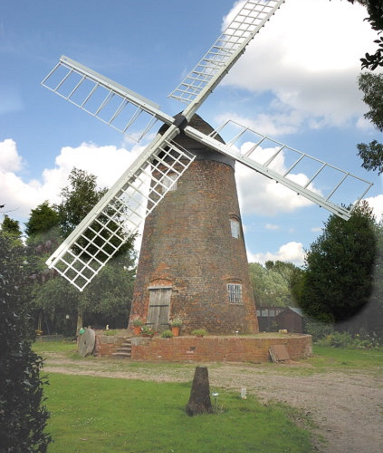 Balsall-Common-Estate-Agents-BC-Windmill